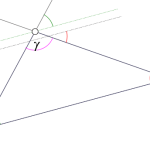 kolmion_kulmien_summa