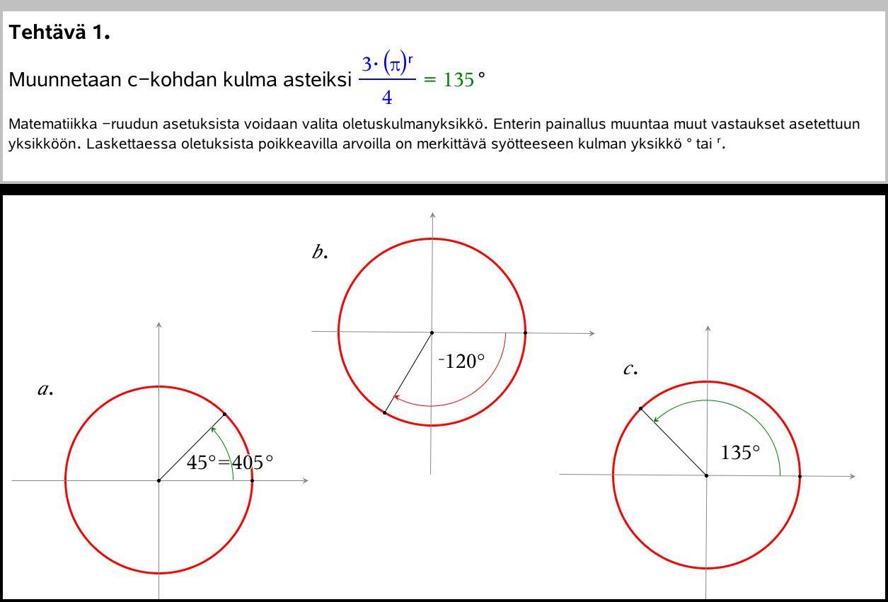 wsoy pitkä matematiikka tehtävien ratkaisut