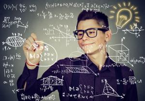 Matematiikan lähtötasotesti