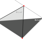 Tutkimustehtävä_kolmionpa